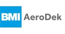 Доборные элементы для композитной черепицы в Зеленограде Доборные элементы AeroDek