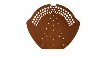 Натуральная керамическая (цементно-песчаная) черепица в Зеленограде Комплектующие Braas