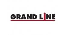 Доборные элементы для композитной черепицы в Зеленограде Доборные элементы КЧ Grand Line