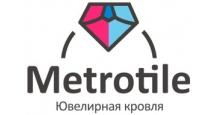 Доборные элементы для композитной черепицы в Зеленограде Доборные элементы Metrotile